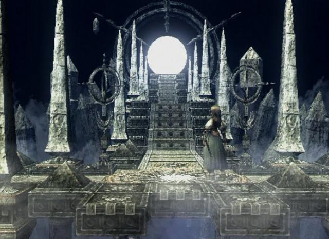 File:Portes Divines.jpg