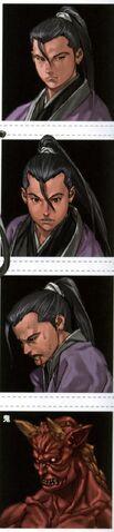 File:Jun expressions.jpg