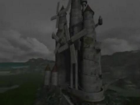 File:Tower of Lezard.JPG