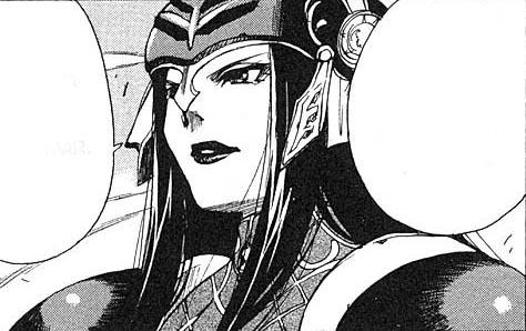 File:Hrist manga.jpg