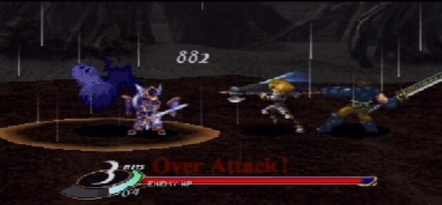 File:Lenneth in battle VP1.jpg