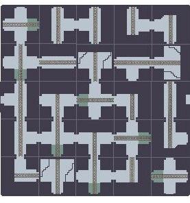 File:Clockwork mansion.jpg