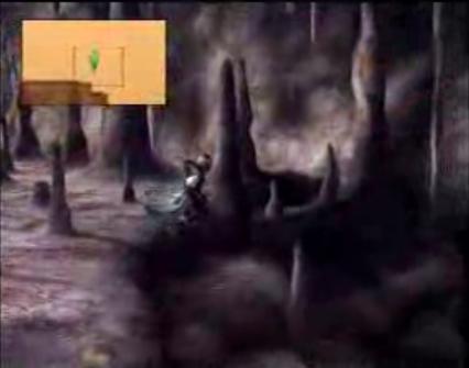 File:Dragonscrypt.jpg