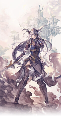 File:Valkyrie Anatomia main visual.jpg