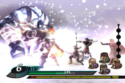 File:VP2 battle in snow.jpg