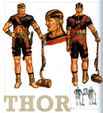 File:Thor2.png
