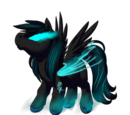 Moon Illusions Pegasus