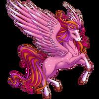 Heartbeat Pegasus
