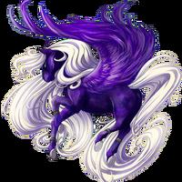 Poltergeist Pegasus V2