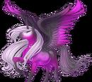 Galah Alicorn