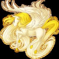 Sunlight Pegasus V2