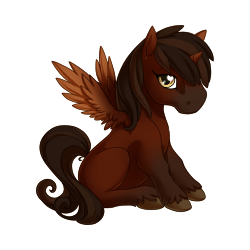 File:Bay Alicorn Baby.png