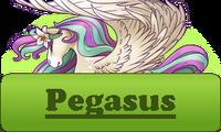 Pegasus Button Spring