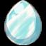 Sandcastles Spring Fairy Egg