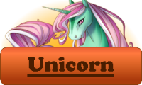 File:Unicorn Button v1.png