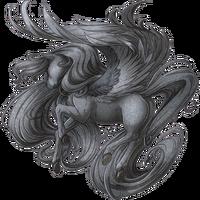Gargoyle Pegasus V2