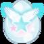 Starcatcher Pegasus Egg