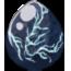 Thunderclap Unicorn Egg
