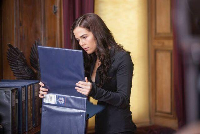 File:Rose reading Sonya's file.jpg