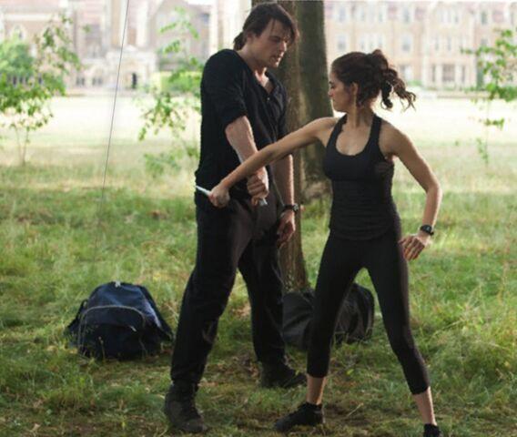 File:Rose and Dimitri practice.jpg