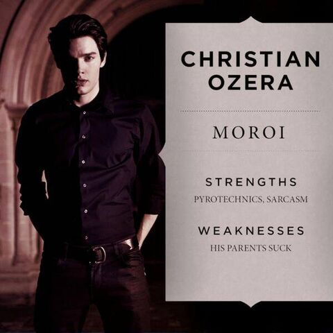 File:Christian character profile poster.jpg