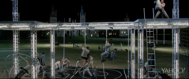 File:Training field.png