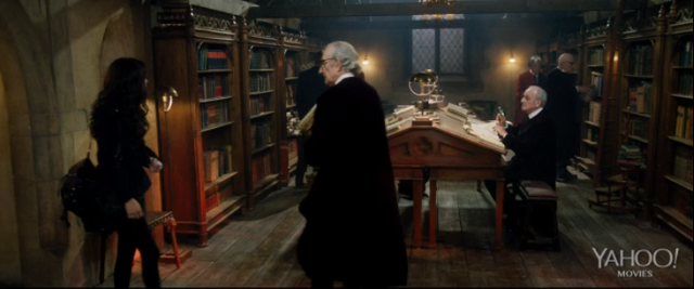 File:Rose inside a library.png