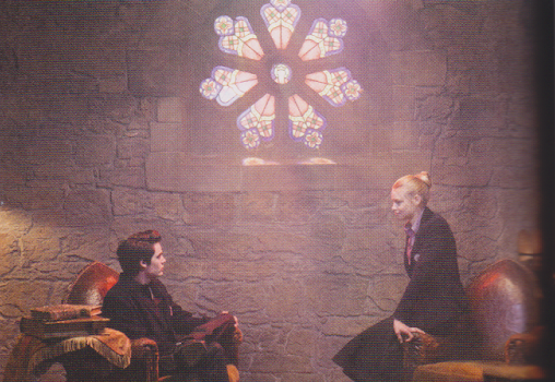 File:Lissa and Christian in attic church.png