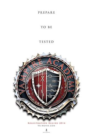 File:Vampire Academy Offical Poster.jpg