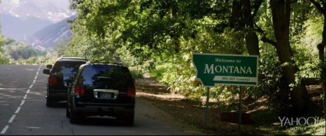 File:Guardian cars entering Montana.png
