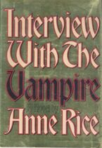 InterviewVampire