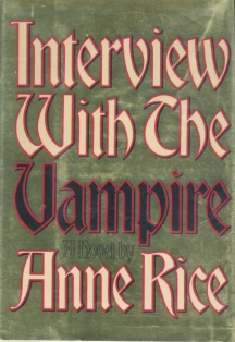 File:InterviewVampire.jpg