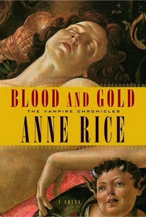 File:Blood And Gold book cover.jpg