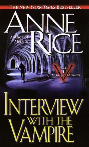 File:Interview with the Vampire cover (1).jpg