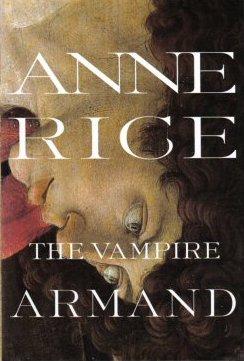 File:VampireArmand.jpg