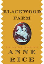 BlackwoodFarm