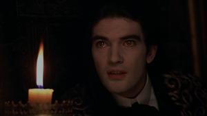 armand the vampire chronicles wiki fandom powered by wikia