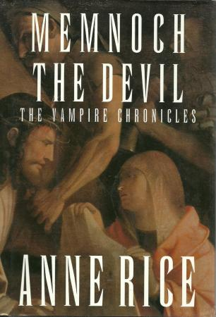File:Memnoch the devil book cover.jpg