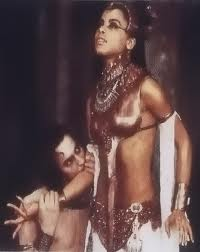 File:Akasha and Lestat 2.jpg