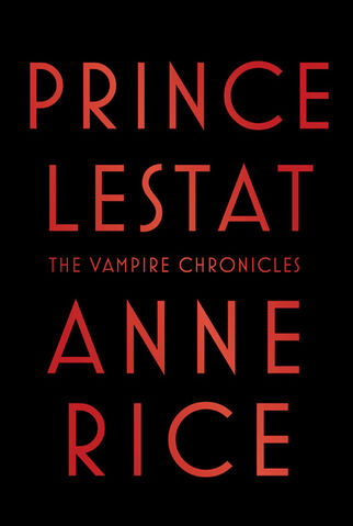 File:Prince Lestat.jpg