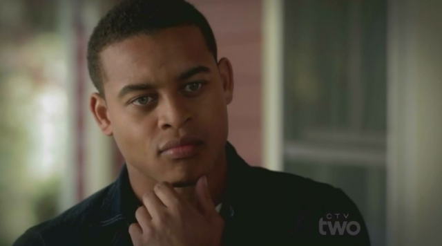 File:Jamie on The Vampire Diaries S03E12.png
