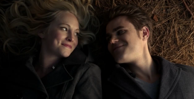 File:Steroline in 6x13.png