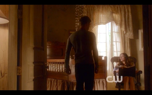 File:1x22-How is our littlest wolf?.png