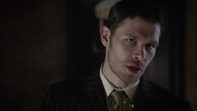 File:The Originals s01e15 HD1080p KISSTHEMGOODBYE NET 0346.jpg