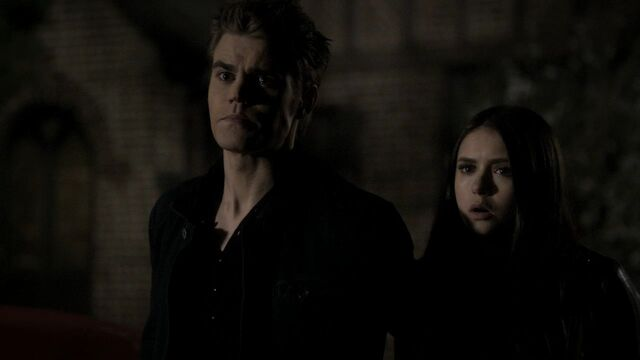 File:220VampireDiaries1464.jpg