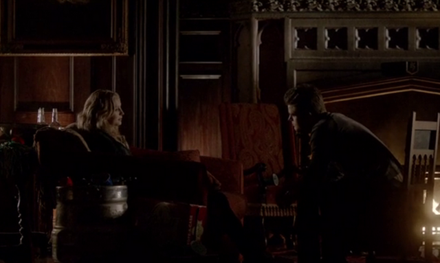 File:Caroline and Stefan in 4x16.png