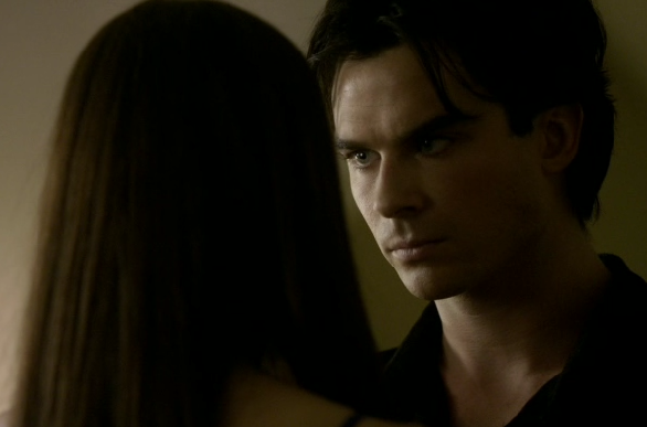 File:Damon-elena-rose.png