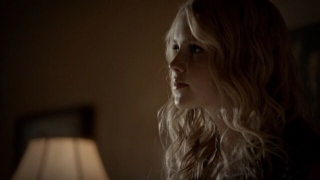 File:Rebekah 7 TO 1x06.jpg