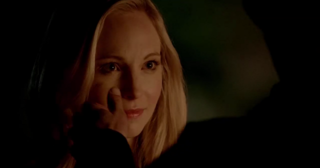 File:Stefan touching Caroline face 5x20.png