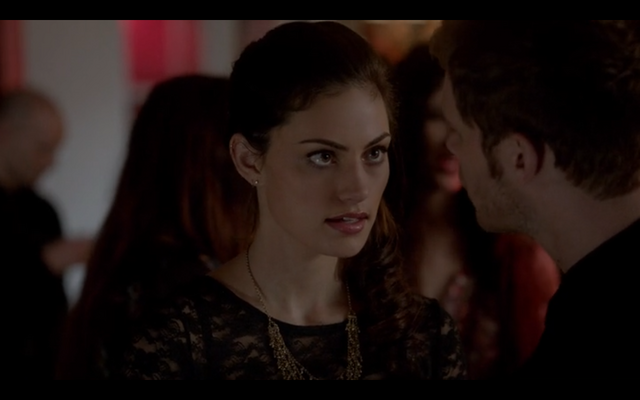 File:1x18-Klayley eye sex 2.png